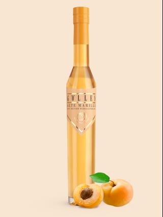 """Marillenbrand <br>""""Alte Marille"""", 350 ml"""
