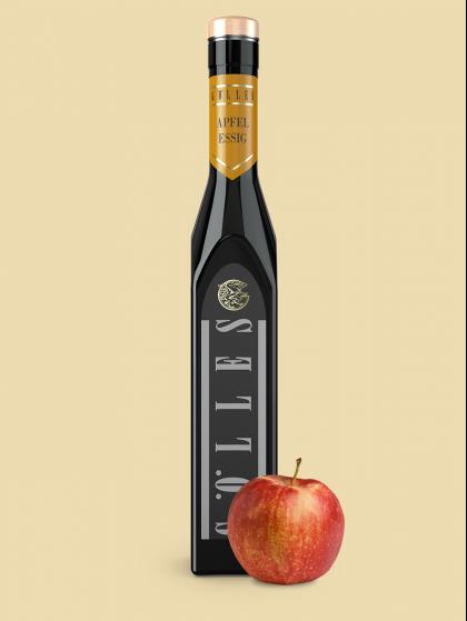 Apfel Essig, 250 ml