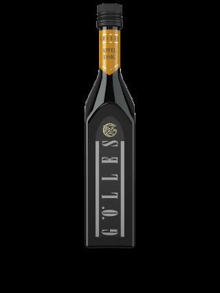 Apfel Essig, 500 ml