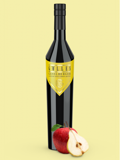 Gesslberger Cuvée, 700 ml