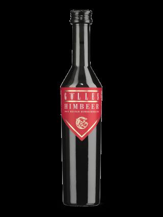 Himbeerbrand, 50 ml