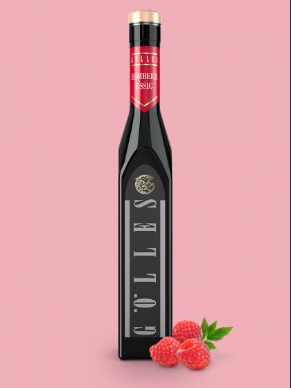 Himbeer Essig, 250 ml
