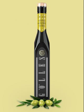 Olivenöl, 250 ml