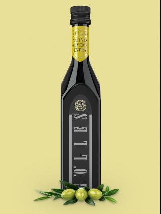 Olivenöl, 500 ml