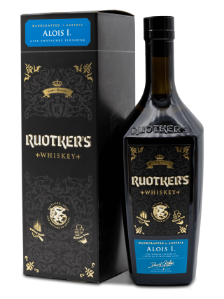 Ruotkers<br>Alois I, 700ml