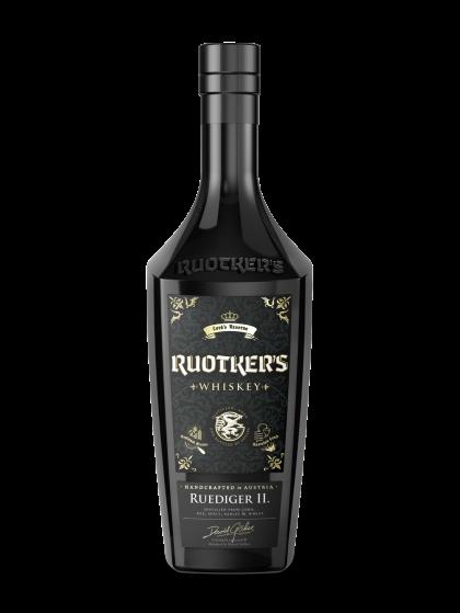 Ruotkers <br>Ruediger, 700 ml
