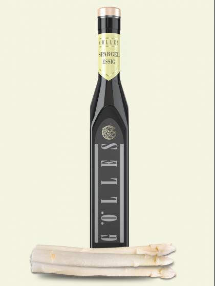 Spargel Essig, 250 ml