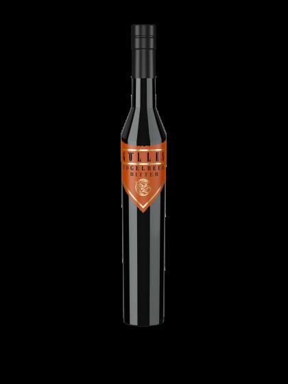 Vogelbeer Bitter, 350 ml