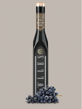 Wein Balsamessig, 250 ml