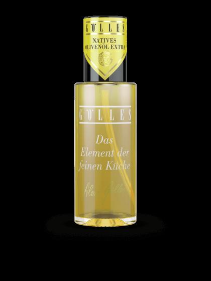 Olivenöl, <br>Zerstäuber 125 ml