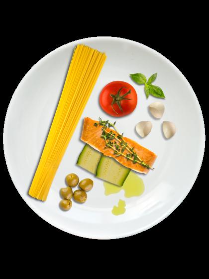 Olivenöl, <br>5l Bag in Box