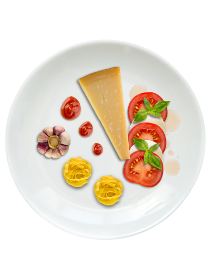 Tomaten Essig, 250 ml